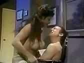 Midnight Snacks - classic porn film - year - 1994