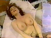 Breast Worx 1 - classic porn movie - 1991