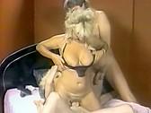 Breast Worx 10 - classic porn film - year - 1991