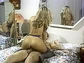 Erica boyer has interracial lesbian sex