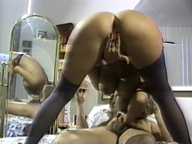 Interracial lesbians in the year1980 porn