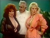 Breast Worx 30 - classic porn movie - 1992