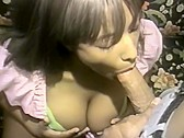 Breast Worx 35 - classic porn movie - 1992