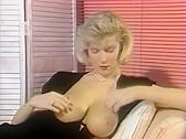 Breast Worx 4 - classic porn movie - 1991