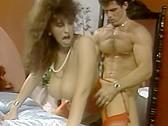Breast Worx 9 - classic porn movie - 1991