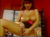 Hollywood Teasers 1 - classic porn film - year - 1992