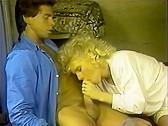Daddy's Girls - classic porn film - year - 1985