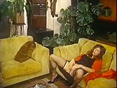 Other Side of Lianna - classic porn movie - 1984