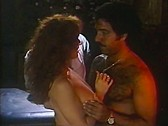Other Side of Lianna - classic porn film - year - 1984