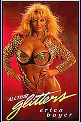 All That Glitters - classic porn movie - 1992