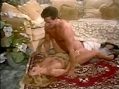 As The Spirit Moves You - classic porn movie - 1990