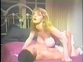 DDD-Lightfully Yours - classic porn film - year - 1992