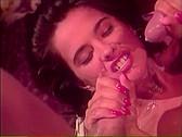 La Moglie Del Pescatore 1 - classic porn movie - 1992