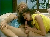 Lacy's Hot Anal Summer - classic porn film - year - 1993