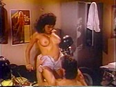 Lies Of Passion - classic porn movie - 1992