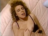 Maid for Service - classic porn film - year - 1991