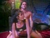 Muffy The Vam-pire Layer - classic porn film - year - 1992
