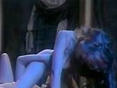 Muffy The Vam-pire Layer - classic porn movie - 1992