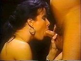 Pointers - classic porn film - year - 1990