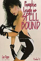 Spellbound - classic porn film - year - 1989
