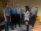 Burn - classic porn movie - 1991