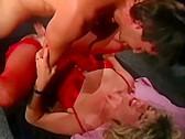 Burn - classic porn film - year - 1991
