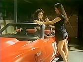 Foreskin Gump - classic porn - 1995