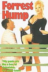 Foreskin Gump - classic porn movie - 1995