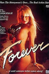 Forever - classic porn film - year - 1990