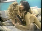 Legend 2 - classic porn film - year - 1990