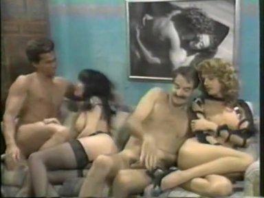 Legend 2 - classic porn movie - 1990