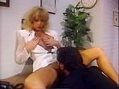 Legend 5 - classic porn movie - 1994