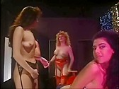 Live Sex - classic porn film - year - 1994