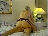 On Your Honor - classic porn movie - 1989