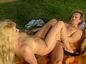 Superboobs - classic porn film - year - 1994