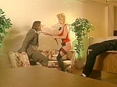 Superboobs - classic porn movie - 1994