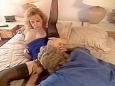 Warm Pink - classic porn film - year - 1993