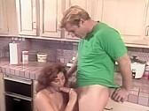 Warm Pink - classic porn movie - 1993