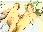 Analyst 2 - classic porn movie - 1986