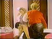 Bad Medicine - classic porn - 1992