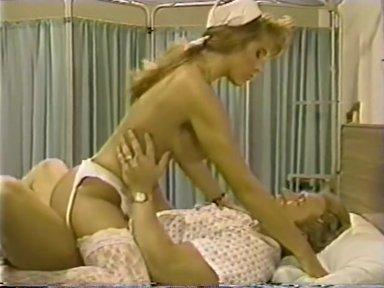 Bad Medicine - classic porn movie - 1992