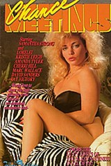 Chance Meetings - classic porn film - year - 1988