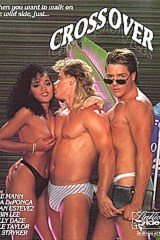 Crossover - classic porn film - year - 1989