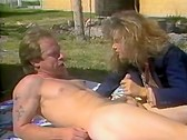 Flying High With Tracey Adams - classic porn movie - 1987