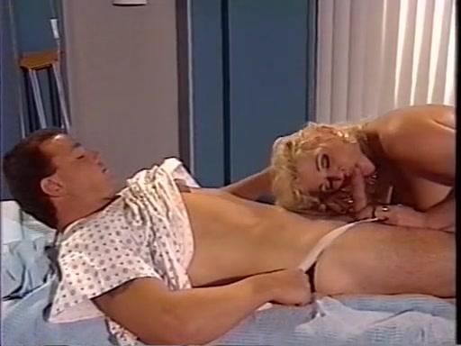 John wayne porn star