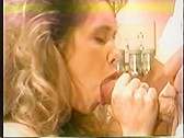 Keep It Cumming - classic porn movie - 1992