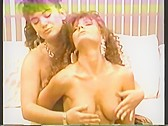 Keep It Cumming - classic porn film - year - 1992