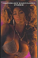 Midnight Fantasies - classic porn movie - 1994