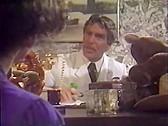 Naughty Nurses - classic porn movie - 1986