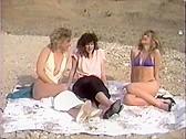 Sexperiences - classic porn movie - 1987
